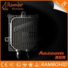 AOZOOM hid xenon kit ollo xenon hid kit eagle eye hid lights