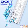 Dongguan precision rubber seals o-ring