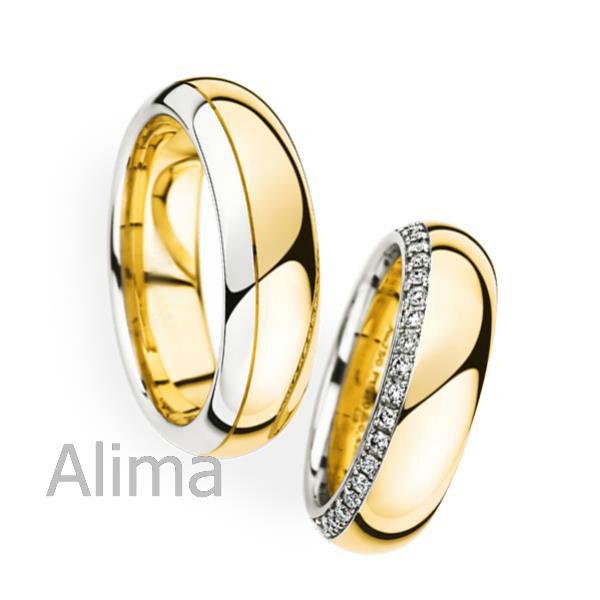 wedding rings designs