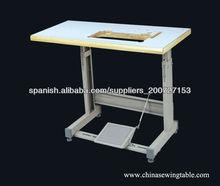 Mueble De Coser