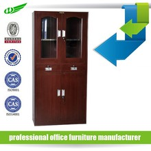 Customized size and color ISO certificated ikea filing cabinet, ikea cabinet