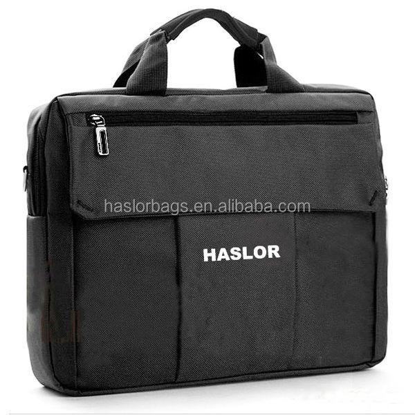 Gros ordinateur portable léger sacs de transport pour ordinateur portable ordinateurs portables