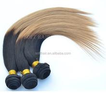 Retailers general merchandise hot selling grade 100% malaysian straight virgin hair