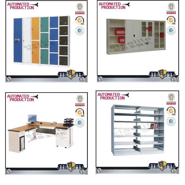 projetos de madeira e estantes de ferro  atacado estantes Wholesale Shelf Bookcases for Living Rooms
