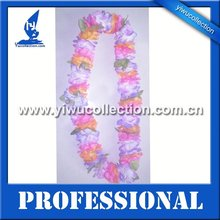 hawaii flower necklace,Hawaiian guirnalda/Garland /guirnalda de/de Garland