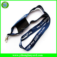 Customized Badge set ,keychain ,mobile phone Lanyard/rope China wholesale