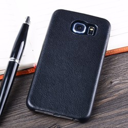for Samsung Galaxy S6 accessories for Samsung Galaxy S6 covers PU leather Ultra thin Ultra-Durable