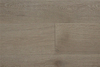Chinese Manufactures Suppliers FSC CARB Discount Cheap Prices Oak Engineered Hardwood Flooring ( Engineered Hardwood Flooring )