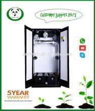 Homebox crescer tenda sala de crescer estufa barato crescer caixas agricultura efeito de estufa interior projeto
