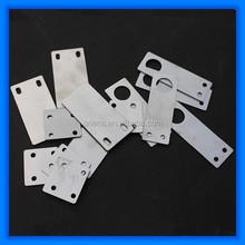 Professional Metal Laser Cutting Service Sheet Metal Laser Cutting Parts