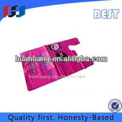 low price custom made plastic bags china alibaba