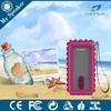 New ! Bluetooth4.0 Speaker Manufacturer , IPx 67 waterproof Speaker, Dustproof Mp3 Speaker