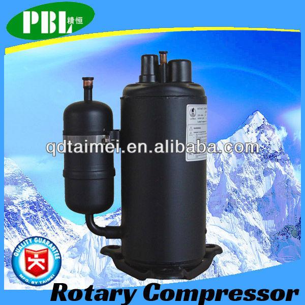 Teco aire acondicionado compresor rotativo 18 K R22 208 ~ 230 V / 60 HZ K2-C262GEFC-F