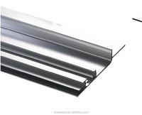 SUNROOF SERIES professional extrued aluminum for cars