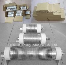 Ceramic Ozone Generator Water Purifier (SY-G107)