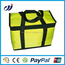 Good quality lunch cooler bag,insulated cooler bag,cooler bag