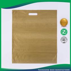 Hot Product Oem Service Brand Oem Sport Waterproof Atv Bag Cheap