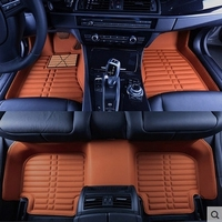 car accessories 2015 nissan x-trail and other car model