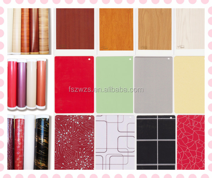 Point for kitchen cabinet buy high gloss pvc film kitchen cabinet