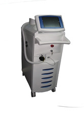 Types of Laser Hair Removal equipment. Alexandrite Laser Body Hair Removal is just one way to remove Body Hair