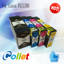 PGI-1300 for Canon compatible ink cartridge pgi1300XL for MB2330/MB2030