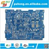 UL Approved low price 94v0 air conditioner universal pcb board