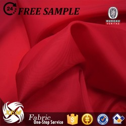 ultra-thin nylon taffeta fabric for parachute