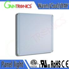 Higher lumen Chips 48W led panel light,led panel light