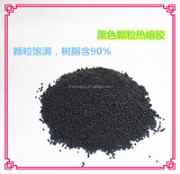 Temperature sealing side glue made in China