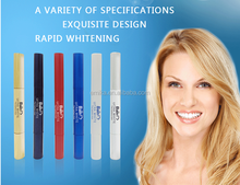 Oral Care Products White teeth whitening pen,best teeth whitening household product
