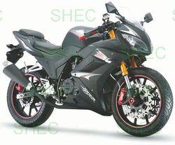 Motorcycle new street bike 50cc motorcycle
