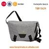 Free sample fancy oxford fabric bag laptop