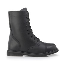 New Design Promotion Price Liberty Safety Shoes for work man