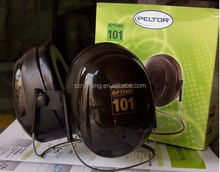 3M safety earmuff H7B , sound proof earmuff,safety earmuff