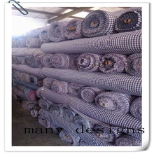 cotton fabric stock lot