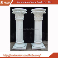 Hot China Products Wholesale Concrete Moulds For Building Column