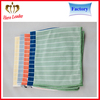 /product-gs/high-quality-cheap-bamboo-kitchen-towel-for-restaurant-1798202718.html