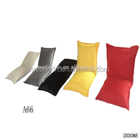 Guangdong factory manufacturer Weather proof Polyester cover lazy boy folding chair/ folding sofa bed/ beach chair