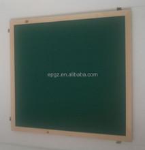 Pas cher magnétique carte verte, Carte verte conception, Magnétique vert Chalk conseil