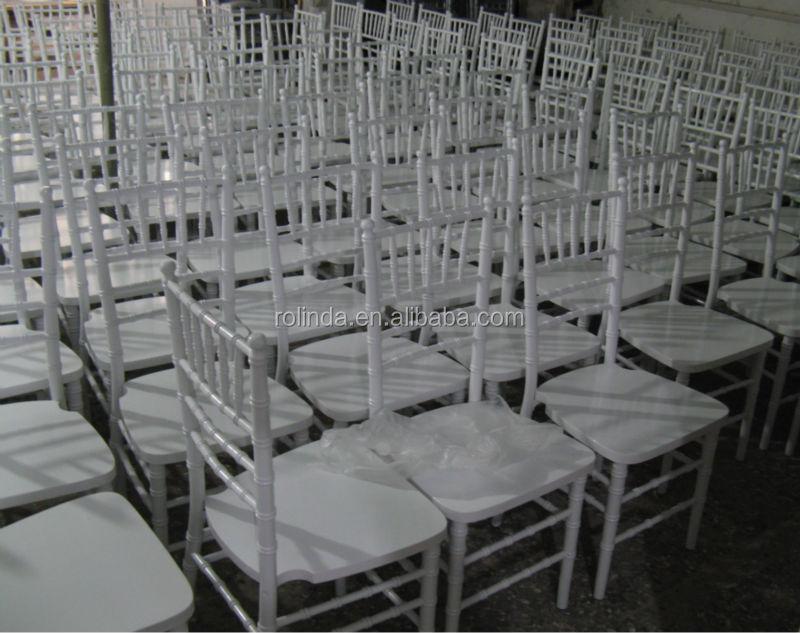 Fruitwood Chiavari Chairs Sale Chiavari Chair Sale
