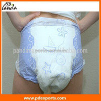 hot new products for 2015 disposable paper underwear alibaba adult diaper