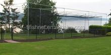 Batting cage net,baseball bet,Sock net,screen net