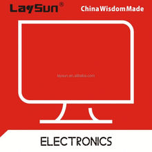 Laysun automat solder robot china supplier