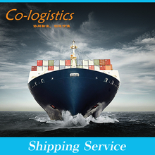 cheap sea freight shipping from china to BELL BAY---Jacky(Skype: colsales13 )