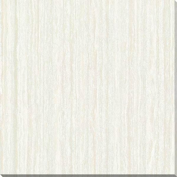 600x600 광택 도자기 빛나는 광택 흰색 바닥 타일-타일 -상품 ID ...