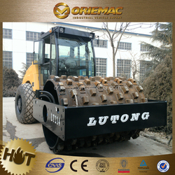 New Road roller for sales 10tons compactor with Yuchai engine