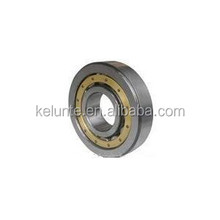 Buy directly from japan NU1004M NU1005M NU1006M cylindrical roller bearing marine gearbox used
