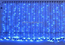 stage lighting curtain lights indoor, light curtains for weddings