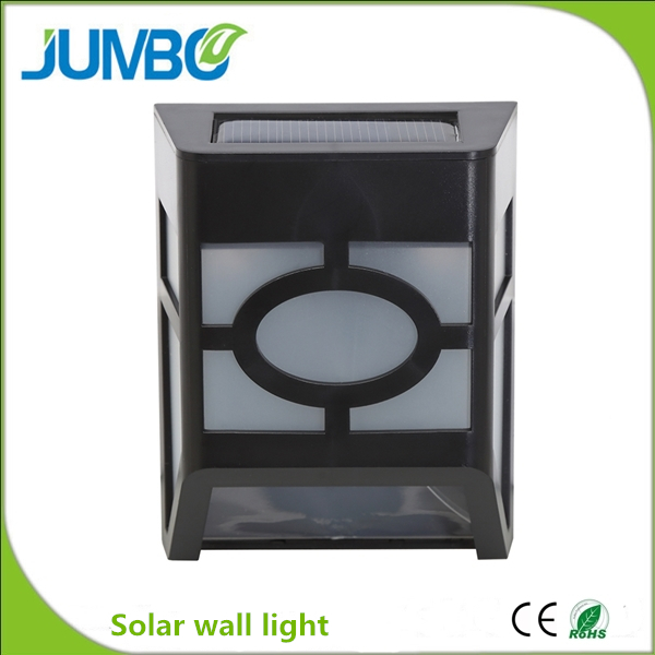 Quality Solar Wall Lights : Super Quality New Products 20 Hot Sale Newest Solar Wall Light - Buy 20 Hot Sale Newest Solar ...