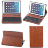 OEM high quality folding Kickstand wireless keyboard tablet case 10.1 inch